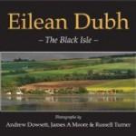 Eilean Dubh book