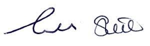les_sheila_signature