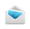 Gael Holiday Homes postal address