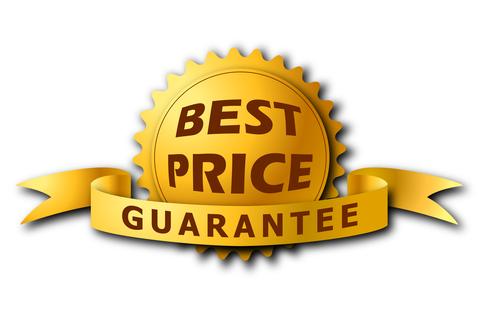blog blackwells price match guarantee books
