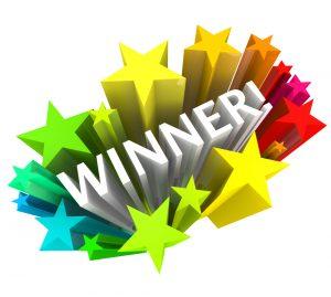 winner gael holiday homes