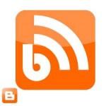 Gael Blog