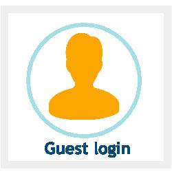 guest_login