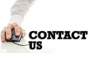 https://www.gaelholidayhomes.co.uk/info/property-owners/marketing-enquiry/