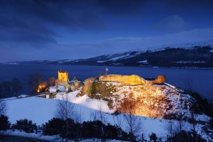 https://www.gaelholidayhomes.co.uk/self-catering/loch-ness/