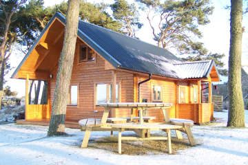 https://www.gaelholidayhomes.co.uk/self-catering-scotland/lodges-log-cabins/