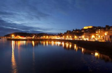 https://www.gaelholidayhomes.co.uk/self-catering/oban-area/