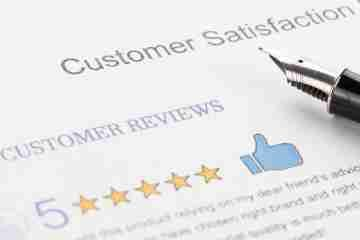 https://www.gaelholidayhomes.co.uk/info/property-owners/responding-to-reviews/