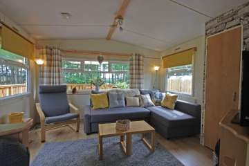 https://www.gaelholidayhomes.co.uk/self-catering-scotland/static-holiday-caravans/