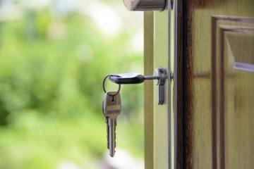 https://www.gaelholidayhomes.co.uk/info/property-owners/safety-checklist/