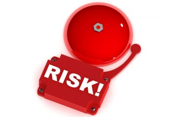https://www.gaelholidayhomes.co.uk/info/property-owners/fire-risk-assessment-tool/